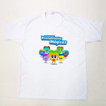 Imagem de categoria Camisetas